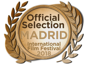 Official Selection Madrid IFF 2018