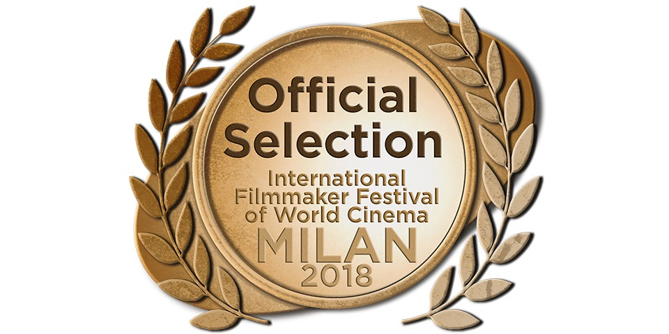 Milan 2018 Official Selection