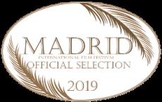 Madrid Laurel