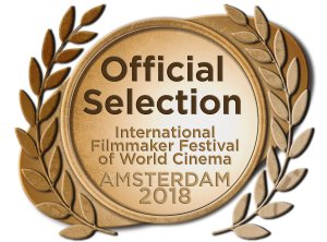 Official Selection Amsterdam IFF 2018