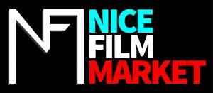 Nice Film Market