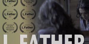 I, FATHER (UN 'ATI)