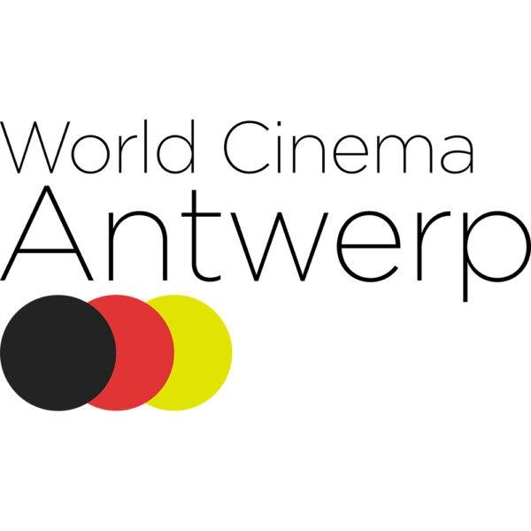 World Cinema Antwerp