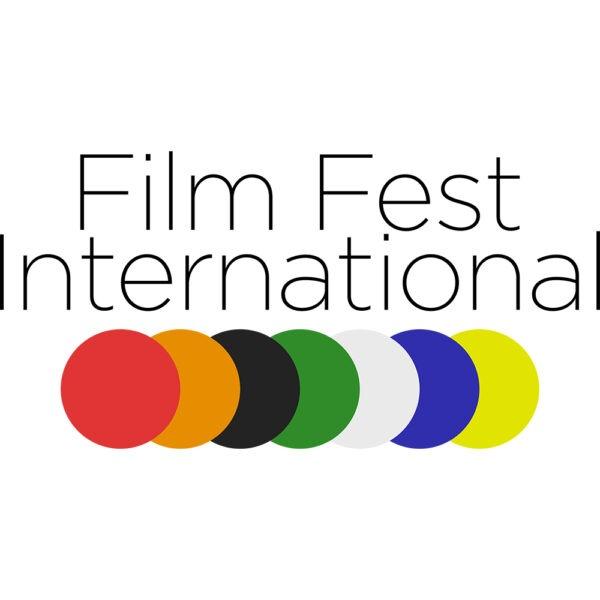 Film Fest International