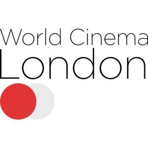 World Cinema London