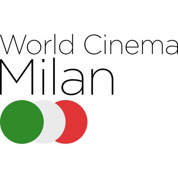 World Cinema Milan