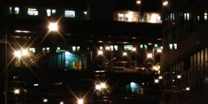 Film Interview – Citylife II